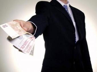 Несмотря накризис омичи пополнили списки миллиардеров