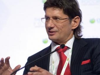 «ЛУКойл» неисключает роста цен нанефть до100 долларов забаррель