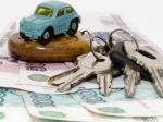 С1апреля вРФ могут вернуться льготные автокредиты