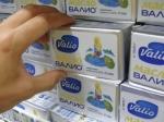 Valio заявила означительных убытках из-за введенного эмбарго