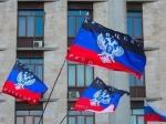 Террористы заявили, что открыли наоккупированных территориях 89 отделений «Банка ДНР»