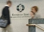 ЕБРР готов оказывать Греции временную помощь
