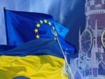 Трехсторонние переговоры подтвердили оплату «Нафтогазом» российского газа только через согласованные импункты приема