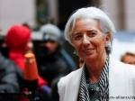 России крах украинской экономики ненужен, иначе онабы еене кредитовала— МВФ