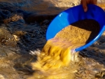 ВМагаданской области проведут чемпионат подобыче золота