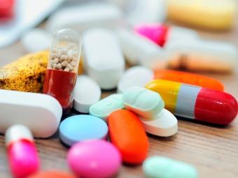Вдонском регионе восстановят сеть муниципальных аптек