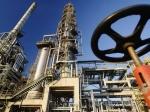 Нефть марки Brent опустилась вцене ниже отметки $60