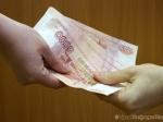 Куйвашев показал себя прекрасным переговорщиком. Вбюджет региона вернутся миллиарды