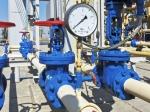 Украина сможет внести следующую предоплату загаз