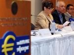 Власти Кипра закроют глава надвижения капитала
