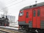 Кабмин обнулил НДС напригородные железнодорожные перевозки— Дмитрий Медведев