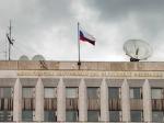 За рубеж из России незаконно утекло около 5 трлн рублей