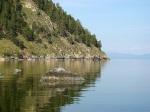 ПравительствоРФ запретило производство бумаги ицеллюлозы напобережье Байкала