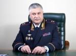 Колокольцев: ВМВД России планируется дальнейшее сокращение