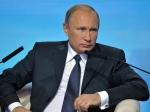 Вфеврале Украина импортировала 2,1 млрд куб. мгаза