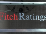 Fitch: замедление российской экономики негативно влияет насоседние страны