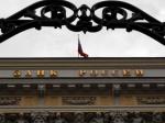 ЦБнеожидает резких колебаний рубля в2015 году