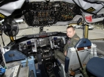 Военные инспекторы США иЧехии проведут наблюдательный полет над Россией