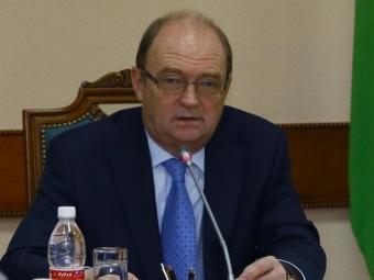 ВПекине завершается подготовка кзаседанию Совета стран ШОС