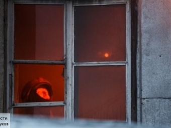 Власти ЛНР: Киев невыполняет график отвода вооружения вДонбассе