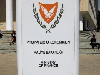 Путин подписал закон оратификации протокола пореструктуризации кипрского кредита