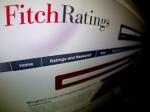 Fitch может пересмотреть инвестиционный рейтинг России BBB- вапреле