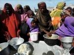 Германия окажет помощь пострадавшим странам Восточной Африки