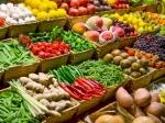 ВРоспотребнадзоре связали продуктовое эмбарго спереходом ксбалансированному питанию