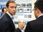 Минпромторг предложил ввести отсрочку отармии для работающих вОПК выпускников
