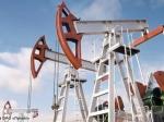 Вице-премьер Беларуси: Поставки нефти изАзербайджана непланируются