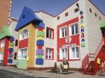 НаКубани направят 2 млрд рублей настроительство детсадов