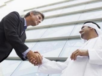 Арабские исламские банки придут вРоссию