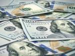 Белорусский рубль укрепился кевро иснизился кдоллару— Курсы валют сегодня