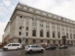 В Белоруссии будет введен российский рубль