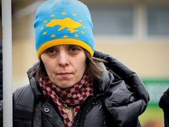 СтраныЕС приняли отукраинцев рекордное число заявок наубежище— СМИ