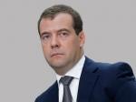 Медведев: Россия невернется кгосрегулированию цен