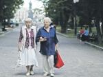 ПФР сэкономит 30 миллиардов рублей засчет работающих пенсионеров