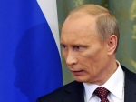 Путин отменил свою встречу сНазарбаевым иЛукашенко из-за болезни