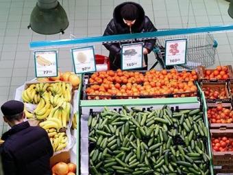 ПравительствоРФ сможет ограничивать оптовые цены— Мертвое право
