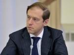 Мантуров: Минпромторг категорически против регулирования цен напродукты