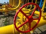 ВМинэнерго Украины допустили двукратное повышение цен натранзит газа