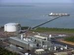 Южнокорейская Kogas импортирует 5,64 млн тонн СПГ