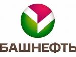 ВСовет директоров «Башнефти» вошли представители башкирских властей