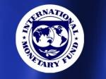 Яценюк: Первый транш кредита МВФ составит 5млрддолл., апринятая программа позволит получить ещё 7,5