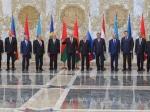 Украину могут исключить изСНГ задолги