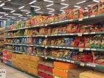 Правительство рассмотрит законопроект оподдержке предпринимателей всфере торговли продуктами