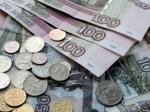 Минсельхоз предлагает увеличить уставный капитал РСХБ на10 млрд руб