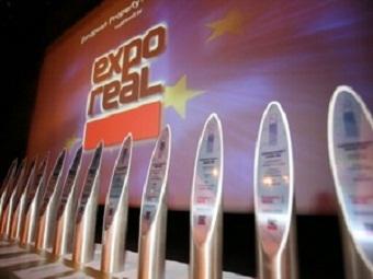 Около 1 млн долларов потратят власти Москвы на участие в «Экспо Реал»
