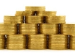 Ресурсы ФГВФЛ зафевраль сократились еще на400 млн грн