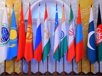 Генсек Мезенцев: Страны ШОС рассмотрят возможность участия вразвитии «Шелкового пути»